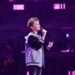 The Voice Kids 2020 Blind Audition 1 - Nikolas