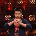 The Voice Kids 2016 Battles - The Anh