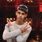 The Voice Kids 2016 Battles - Yassine
