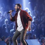 The Voice of Germany Sing Off - Alessio