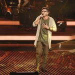 The Voice of Germany Sing Offs - Danyal