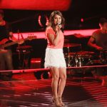 The Voice of Germany 2016 Folge 7 - Elena