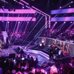 The Voice of Germany Sing Offs - Florentina