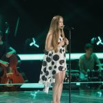The Voice of Germany 2016 Folge 4 - Hanna