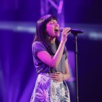 The Voice of Germany 2016 Folge 5 - Hanna