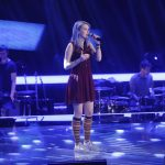 The Voice of Germany 2016 - Hanna