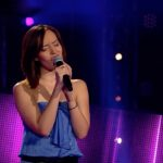 The Voice of Germany 2016 Folge 4 - Lin