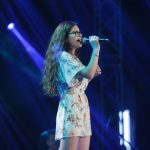 The Voice of Germany 2016 Folge 7 - Lisa