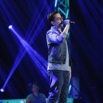 The Voice of Germany 2016 Folge 7 - Marco