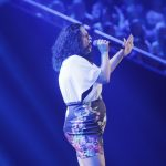 The Voice of Germany 2016 Folge 7 - Nicole