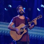 The Voice of Germany 2016 Folge 2 - Ruben
