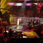 The Voice of Germany Sing Offs - Ruth