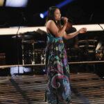 The Voice of Germany 2016 Folge 3 - Siti Nortasha