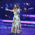 The Voice of germany Sing Offs - Yasmin