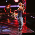 The Voice of Germany 2015 - Denise Beiler