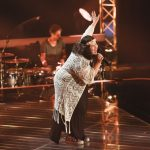 The Voice of Germany 2015 - Meike