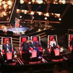 The Voice of Germany 2015 – Nicole