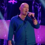 The Voice of Germany 2016 Folge 7 - Olaf