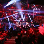 The Voice of Germany 2015 – Tatjana