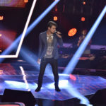 The Voice of Germany 2015 – Alexander