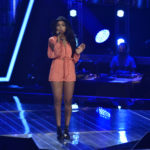 The Voice of Germany 2015 – Alicia-Awa
