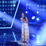 The Voice of Germany 2015 - Anja Backus