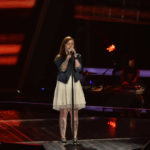The Voice of Germany 2015 - Caddy