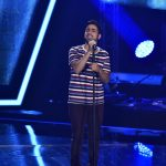 The Voice of Germany 2015 – Can