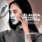 "Claudia Emmanuela Santoso feat. Alice Merton mit ""Goodbye"""