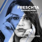 "Freschta Akbarzada feat. Sido mit ""Meine 3 Minuten"""