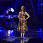 The Voice of Germany 2015 – Daniela Hertje