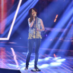 The Voice of Germany 2015 – Debby
