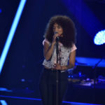 The Voice of Germany 2015 - Dimi