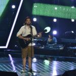 The Voice of Germany 2015 - Elias