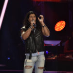 The Voice of Germany 2015 – Emmo