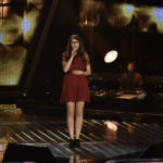 The Voice of Germany 2015 - Gella