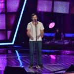 The Voice of Germany 2015 – Georg