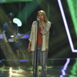 The Voice of Germany 2015 – Isabel