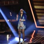 The Voice of Germany 2015 - Jamie-Lee