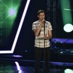 The Voice of Germany 2015 – Jonas