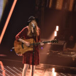 The Voice of Germany 2015 – Josephine