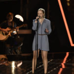 The Voice of Germany 2015 – Lilli