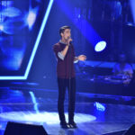 The Voice of Germany 2015 – Marc