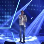 The Voice of Germany 2015 – Markus