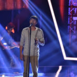 The Voice of Germany 2015 - Markus