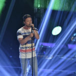 The Voice of Germany 2015 - Michael