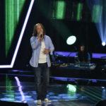 The Voice of Germany 2015 - Milos