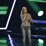 The Voice of Germany 2015 - Nicole