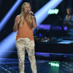 The Voice of Germany 2015 – Roma