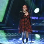 The Voice of Germany 2015 – Sarah